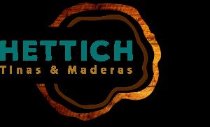 Maderas Hettich